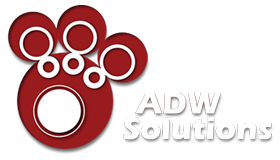 ADW Solutions